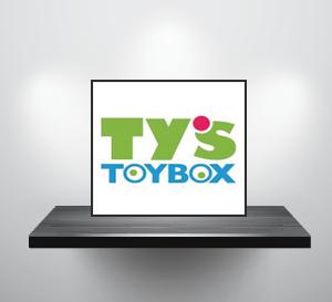 Tys Toy Box