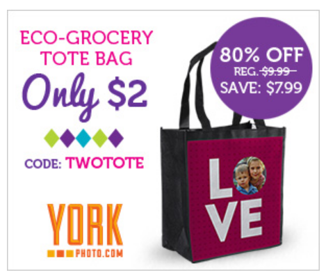 eco-tote-deal