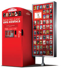 I lost a Redbox movie rental once. Well, not really. I had just forgotten to return it the next day and then it slipped my mind until it was too late. Either way, it ended up costing me a lot more than I wanted to pay for a movie that wasn't all that great. I could have avoided it this by.